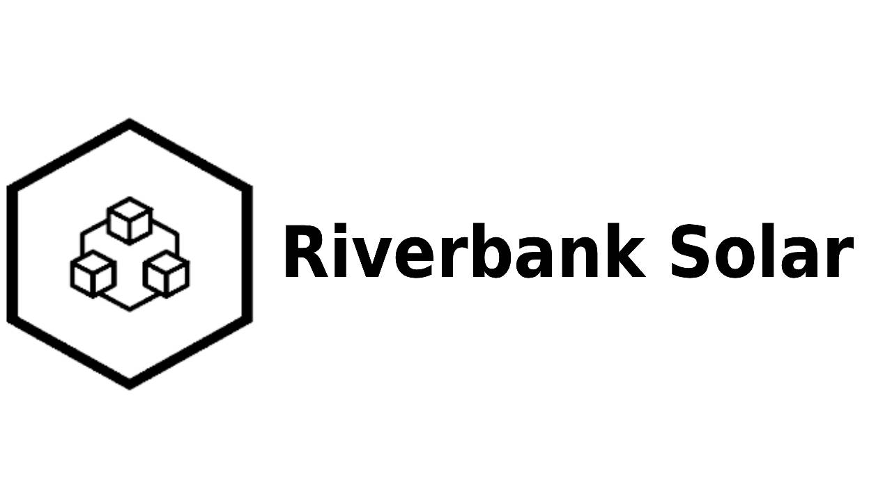 Riverbank Solar Ltd